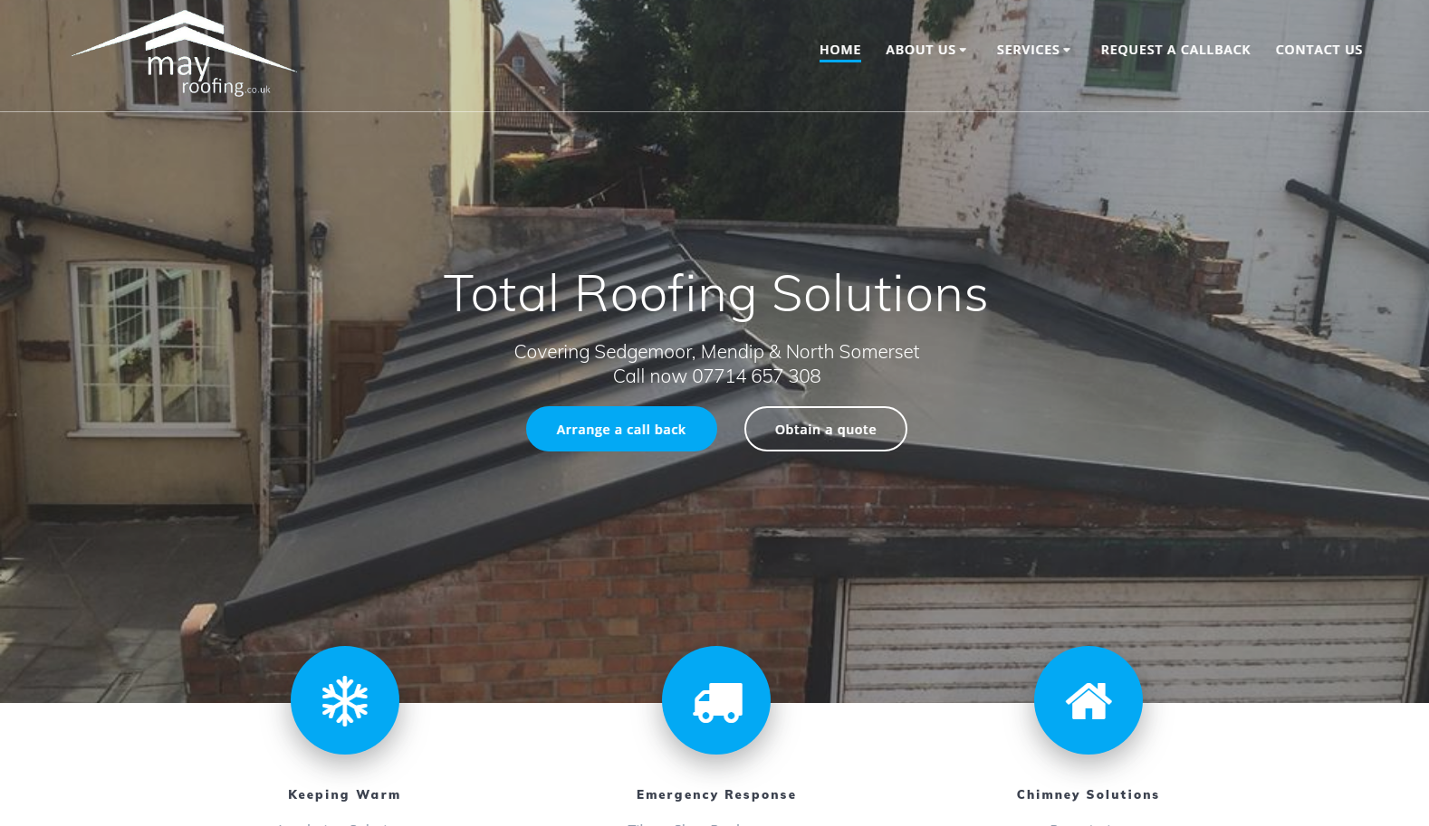 https://www.mayroofing.co.uk